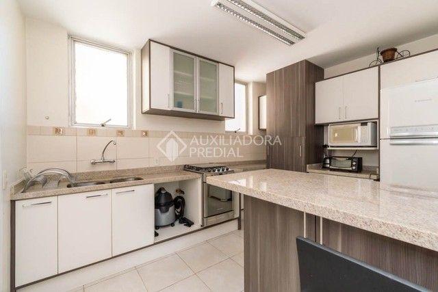 Apartamento para alugar com 2 dormitórios em Mont serrat, Porto alegre cod:324285 - Foto 5