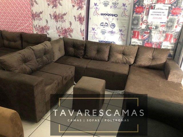 Sofa-///// - Foto 2