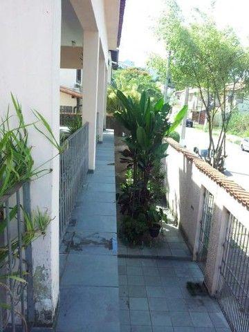 Casa para Venda em Volta Redonda, JARDIM BELVEDERE, 4 dormitórios, 2 suítes, 5 banheiros,  - Foto 17