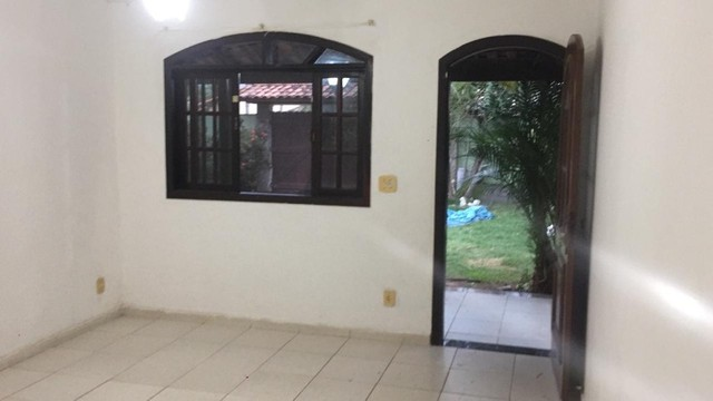Casa em itaipuacu- barroco - Foto 7