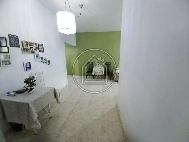 Apartamento à venda com 3 dormitórios em Botafogo, Rio de janeiro cod:895579 - Foto 2