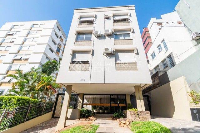 Apartamento para alugar com 2 dormitórios em Mont serrat, Porto alegre cod:324285 - Foto 11
