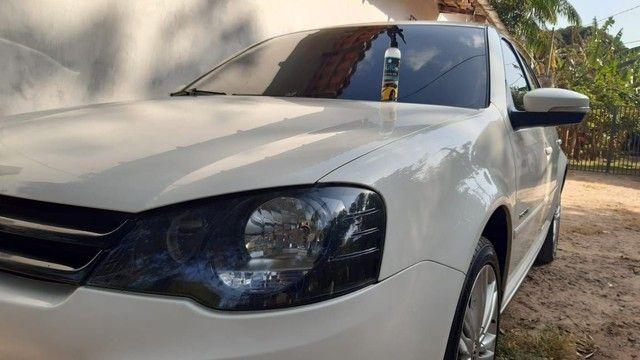 Seu veículo precisa desse produto ? - Foto 10