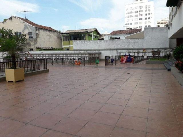 Apartamento para locação com 2 quartos no Fonseca - Niterói - RJ - Foto 3