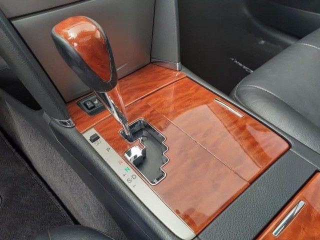 Toyota Camry 3.5 aut. R$ 620,00 sem consulta score - Foto 12