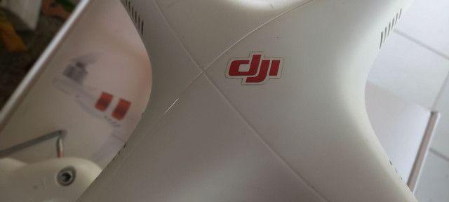 Drone Phantom standard  - Foto 4