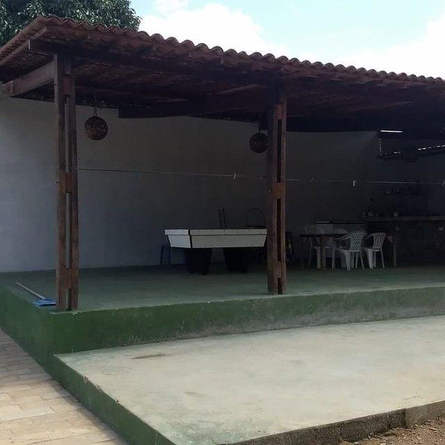 Casa de festa BR 408 Paudalho gudalajara  - Foto 6