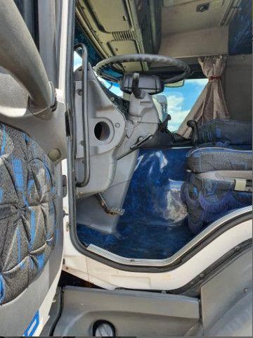 Caminhão Scania P 330 - Foto 5