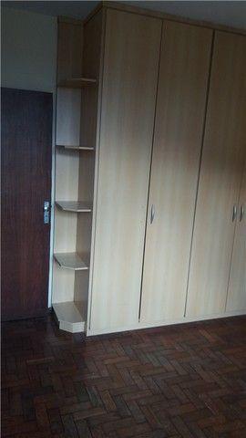 Apartamento à venda, 2 quartos, 1 vaga, Santa Rosa - Belo Horizonte/MG - Foto 6