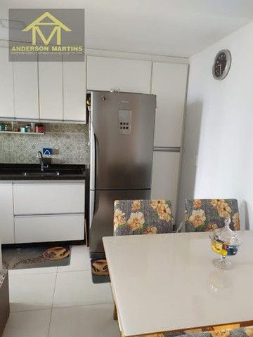 Apartamento 2 quartos na Praia de Itaparica Cód.: 17365 AM  - Foto 6