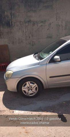Corsa hatch - Foto 5