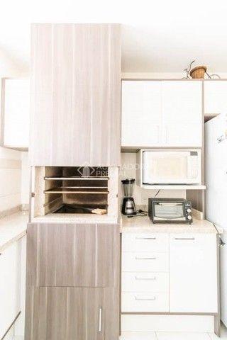 Apartamento para alugar com 2 dormitórios em Mont serrat, Porto alegre cod:324285 - Foto 9