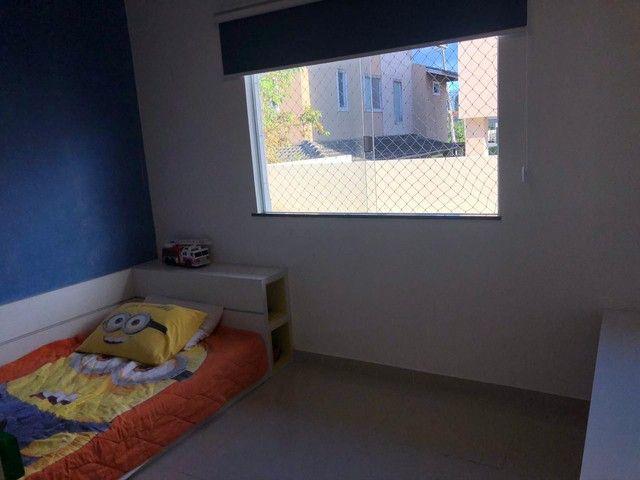 Vendo casa em Abrantes Lauro de Freitas - Foto 9