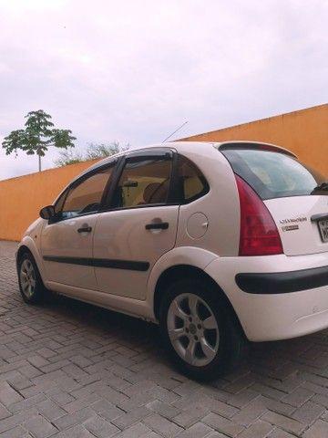 C3 glx - Foto 2