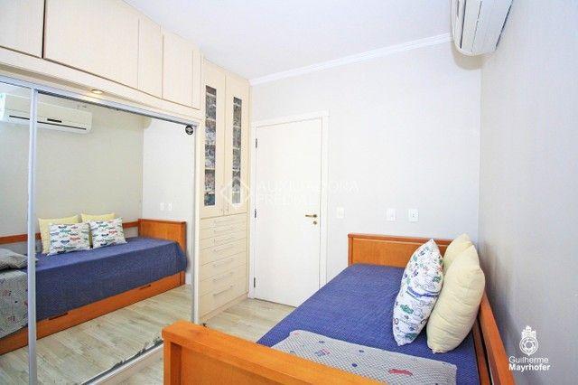 Apartamento à venda com 3 dormitórios em Mont serrat, Porto alegre cod:345707 - Foto 15
