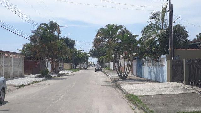 Apartamento no Passaredo(3), Perequê Açu, Ubatuba SP - Foto 7
