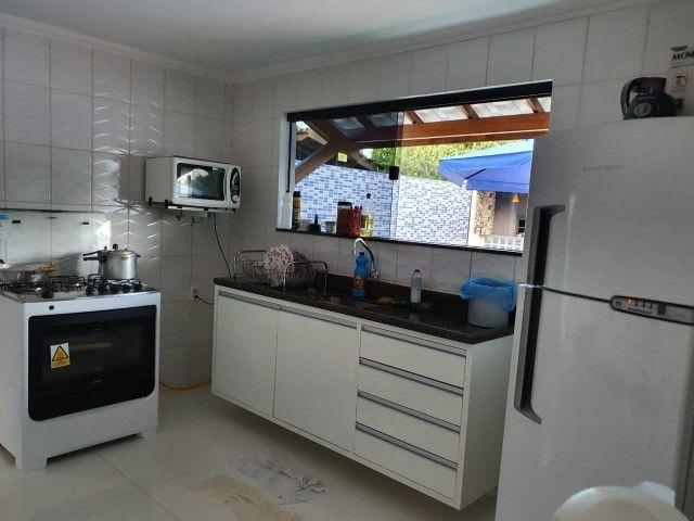 casa 4 quartos a venda em condomínio barra de jacuipe - Foto 5