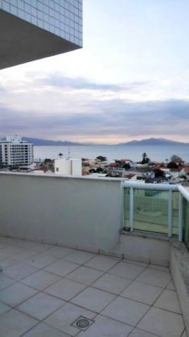 Apartamento à venda com 3 dormitórios em Balneário, Florianópolis cod:74722 - Foto 12