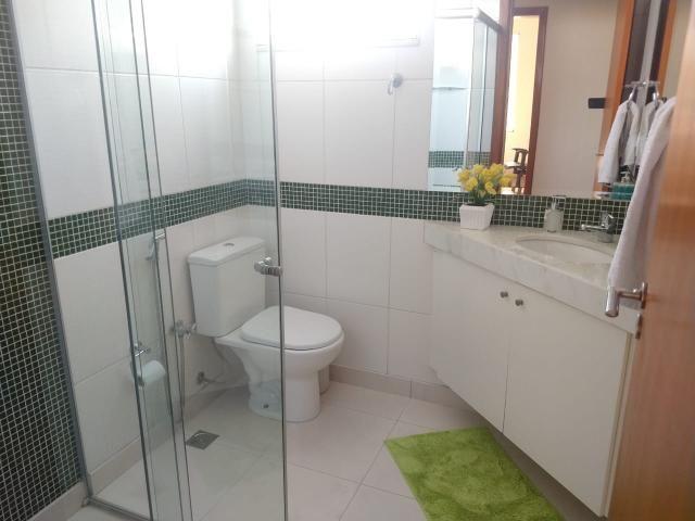 Apartamento à venda com 4 dormitórios em Minas brasil, Belo horizonte cod:2617 - Foto 18