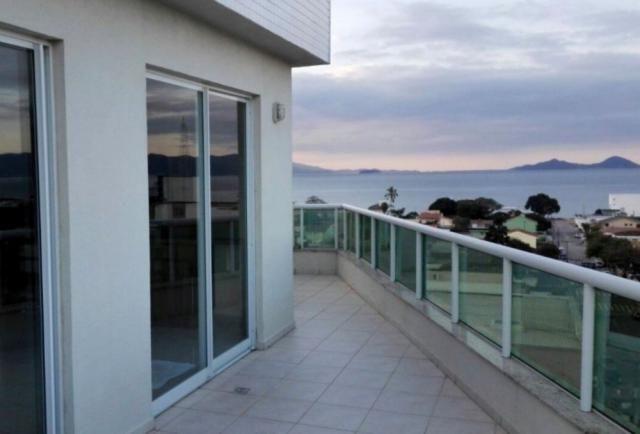 Apartamento à venda com 3 dormitórios em Balneário, Florianópolis cod:74722 - Foto 11