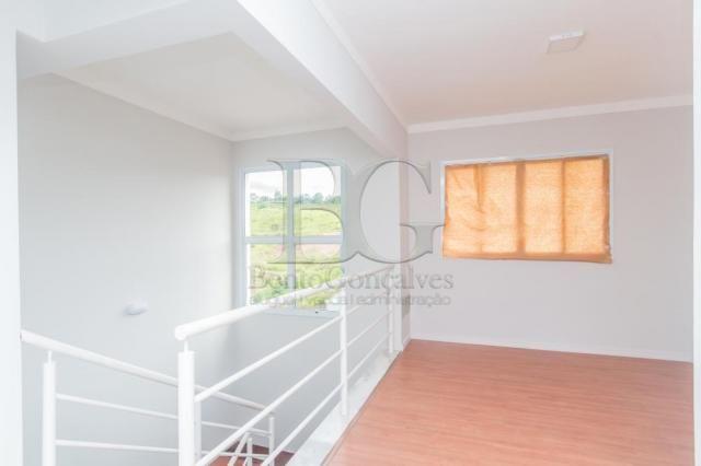 Apartamento à venda com 3 dormitórios em Jardim country club, Pocos de caldas cod:V78542 - Foto 15