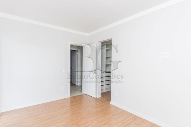 Apartamento à venda com 3 dormitórios em Jardim country club, Pocos de caldas cod:V78542 - Foto 4