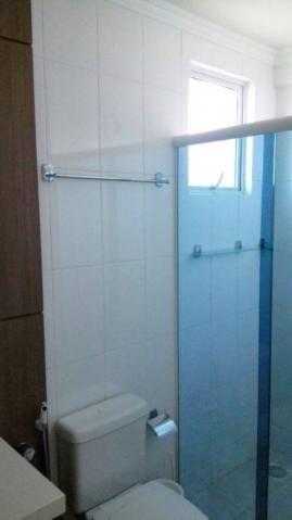 Apartamento à venda com 3 dormitórios em Balneário, Florianópolis cod:74722 - Foto 17