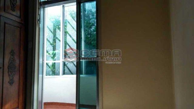 Apartamento à venda com 3 dormitórios em Flamengo, Rio de janeiro cod:LAAP32278 - Foto 10