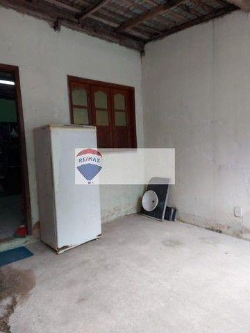 Casa - 2 quartos - 86,40m² - Cremação, Belém/PA - Foto 3