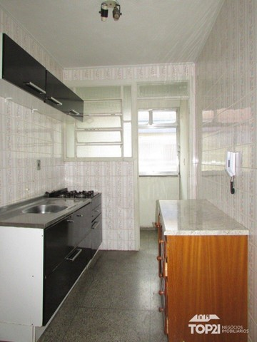 Permuta Apartamento 1 Dormit. Próximo Iguatemi. - Foto 5