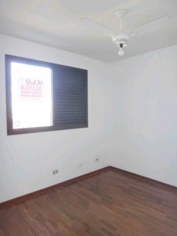 Apartamento para alugar com 3 dormitórios em Zona 07, Maringa cod:04245.001 - Foto 10