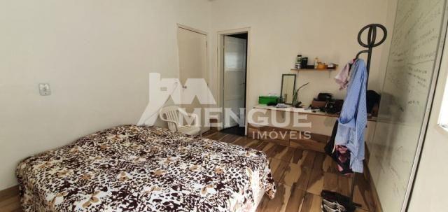 Casa à venda com 5 dormitórios em Jardim itu-sabará, Porto alegre cod:10954 - Foto 17