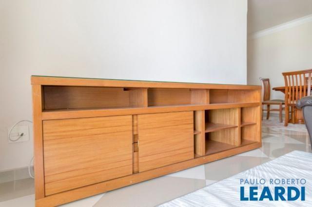 Apartamento para alugar com 4 dormitórios em Santo antônio, São caetano do sul cod:629230 - Foto 7