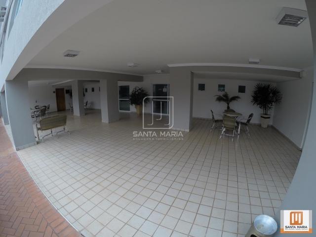 Kitchenette/conjugado à venda com 1 dormitórios em Nova aliança, Ribeirao preto cod:20746 - Foto 17