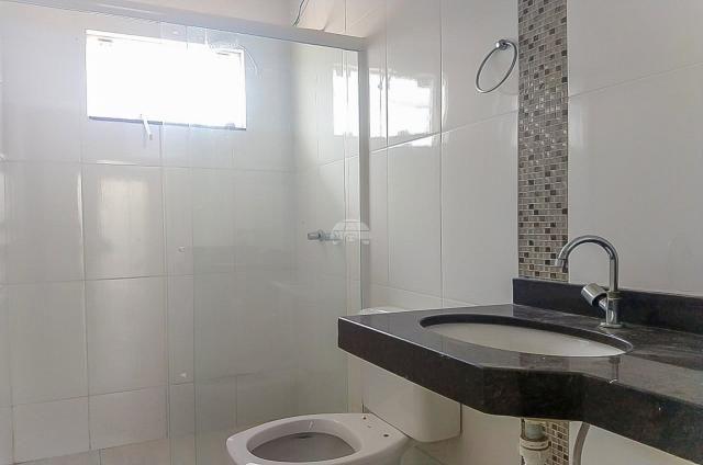 Casa à venda com 3 dormitórios em Santo antonio, São josé dos pinhais cod:931588 - Foto 8