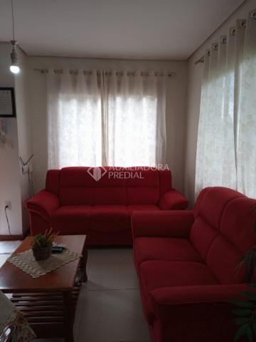Casa para alugar com 3 dormitórios em Vila moura, Gramado cod:331469 - Foto 2