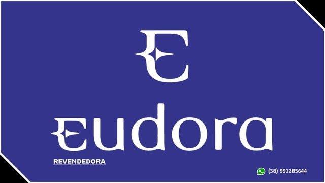 Perfume Eudora Eau De Parfum Unique 75ml - Foto 3