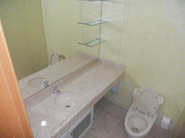 Apartamento de alto padrão - aluga-se (direto) - Foto 15
