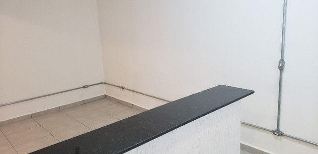 Studio 5 min. da estação/terminal Pirituba - Foto 6