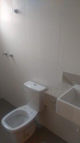 Apartamento à venda, 3 quartos, 1 suíte, 1 vaga, Serrano - Belo Horizonte/MG - Foto 10