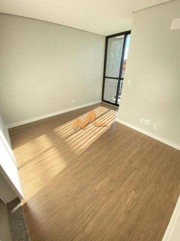 Apartamento padrão - Novo - Foto 16