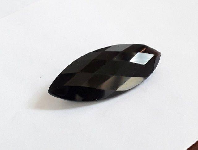 Quartzo Black - PROMOÇÃO  - Foto 6