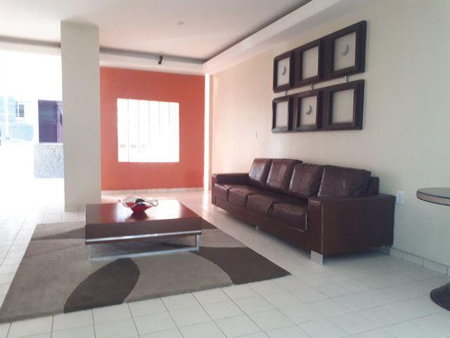 Apartamento de 3 quartos em Tambauzinho - Foto 3