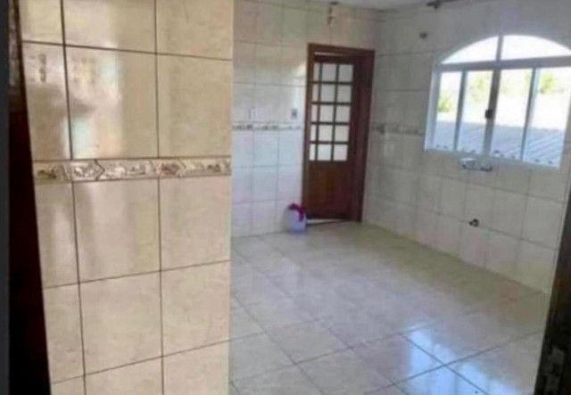Casa a venda em Lages-Santa Catarina - Foto 8