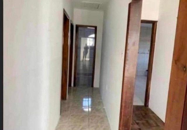 Casa a venda em Lages-Santa Catarina - Foto 11