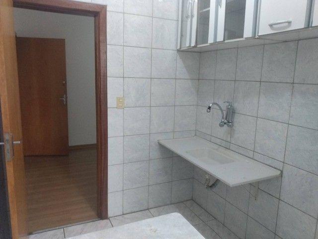Apartamento à venda, 2 quartos, 1 vaga, Liberdade - Belo Horizonte/MG - Foto 14