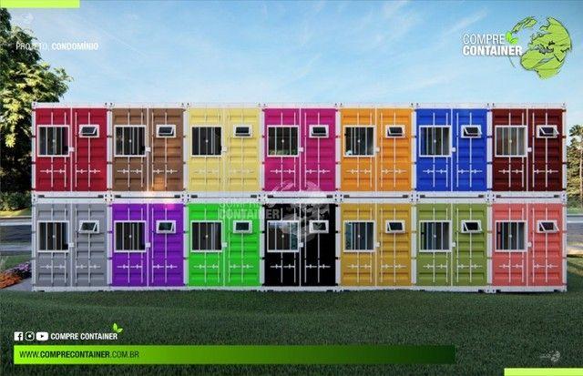 Condomínios, Pousadas, hoteis e hostel  - Alto Padrão - Foto 3