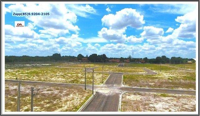Loteamento Terras Horizonte%%%% - Foto 6