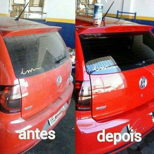 Seu veículo precisa desse produto ? - Foto 12