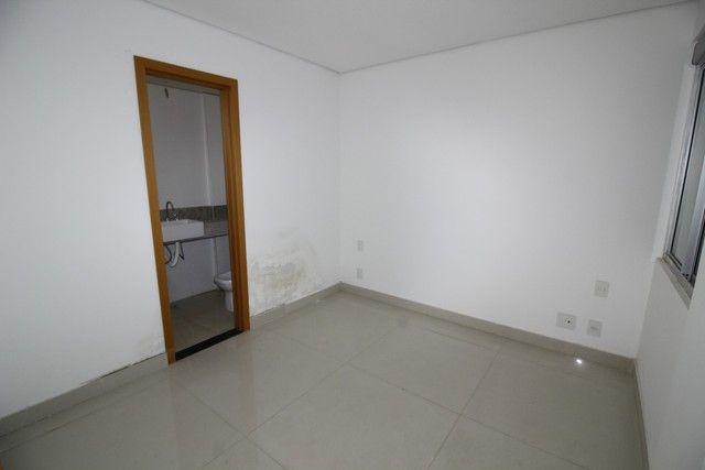 Apartamento com área privativa à venda, 3 quartos, 1 suíte, 2 vagas, Serrano - Belo Horizo - Foto 10